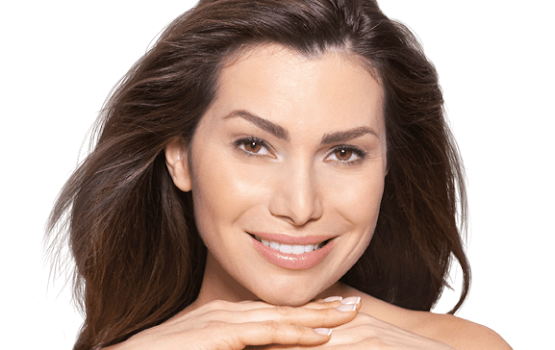 Acne and scarring is easily treated at Neo-Derm