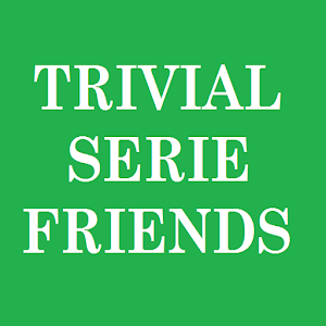 Download Trivial friends serie For PC Windows and Mac
