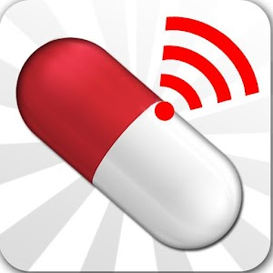 Easy Pill Reminder for Android