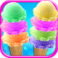 Game Ice Cream Maker Cooking FREE APK for Windows Phone