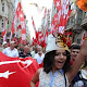 In a Show of Nationalism, Turkey Bans Chicken