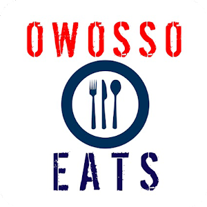 Owosso Eats for PC-Windows 7,8,10 and Mac