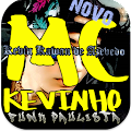 O Grave Bater MC KEVINHO Palco APK for Bluestacks