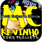 Free O Grave Bater MC KEVINHO Palco APK for Windows 8
