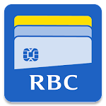 RBC Wallet file APK Free for PC, smart TV Download