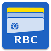 RBC Wallet APK for Bluestacks
