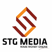 App STG Media apk for kindle fire