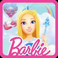 Game Barbie Life™ APK for Windows Phone