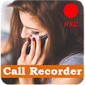 Download Auto Call Recorder Unlimited APK on PC
