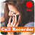 Auto Call Recorder Unlimited file APK for Gaming PC/PS3/PS4 Smart TV