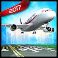 Plane Driving 3D APK Descargar