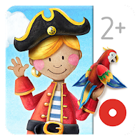 Tiny Pirates - Seek & Find For PC (Windows And Mac)