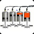 Internal combustion engine APK for Bluestacks