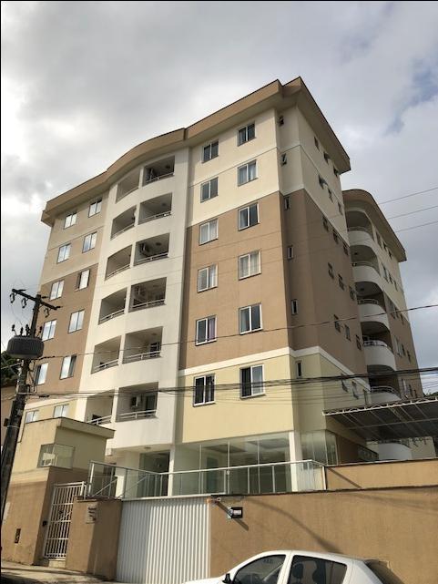 Imagem Apartamento Joinville Santo Antônio 2039317