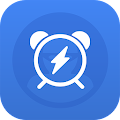 App Full Battery & Theft Alarm apk for kindle fire