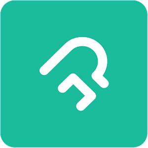 Download PharmEasy- Discounted Medicine APK