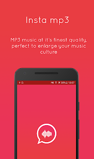 Insta Mp3 Download 1