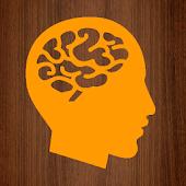Zen Puzzle - Wooden Blocks