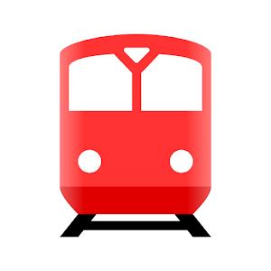 Yandex.Trains For PC / Windows 7/8/10 / Mac – Free Download