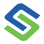 S & S Foundations APK Image