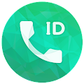 App Caller ID + APK for Kindle