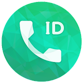 Caller ID + icon