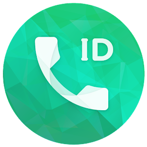 Caller ID + For PC / Windows 7/8/10 / Mac – Free Download