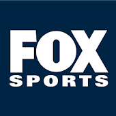 Download Fox Sports APK for Laptop