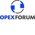OpexForumAPP