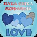 App Kata Cinta Romantis apk for kindle fire