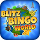 Blitz Bingo World - Free Game