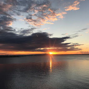 Relax by Antonio Navarro - Landscapes Sunsets & Sunrises