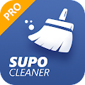 SUPO Cleaner Pro