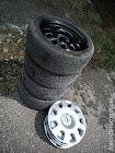 продам шины в ПМР Aeolus