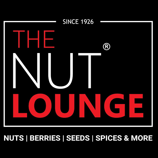 The Nut Lounge, Sector 32, Sector 32 logo