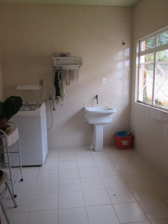 Casa 6 Dorm, Cacupé, Florianópolis (CA0459) - Foto 8