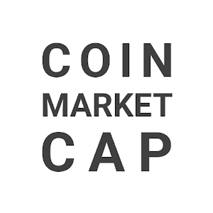 CoinMarketCap - Crypto Prices & Coin Market Cap For PC