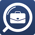 Jobs - Job Search - Careers APK for Ubuntu