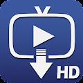 Friends Video Downloader APK for Bluestacks