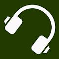 App Live Online Radio APK for Windows Phone