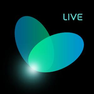 Firefly Live - Live Video Streaming Platform For PC (Windows & MAC)