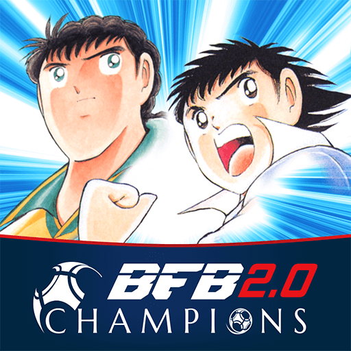 BFB Champions 2.0 ~Football Club Manager~ (game)