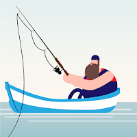 The Fish Master! pour PC (Windows / Mac)