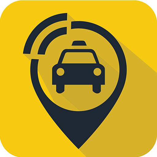 Android aplikacija Taxoid