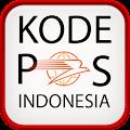 App Kode POS Indonesia apk for kindle fire