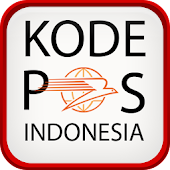 Kode POS Indonesia