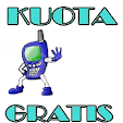 Kuota Grati.. file APK for Gaming PC/PS3/PS4 Smart TV