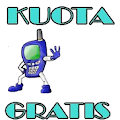 App Kuota Gratis APK for Windows Phone
