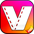 App VІDMТАЕ - Pro awesome Vid tips APK for Windows Phone