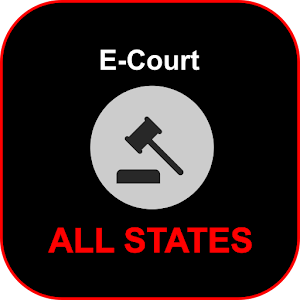 Download E Court All States For PC Windows and Mac
